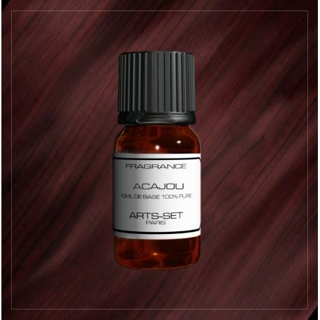 Fragrance Acajou