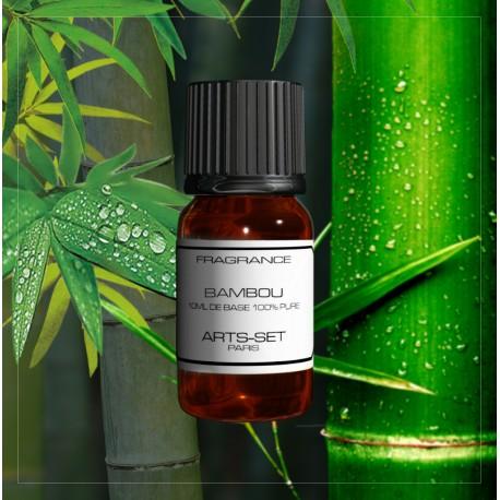 Fragrance Bambou