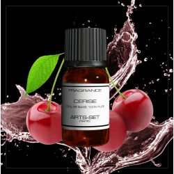 Fragrance Cerise