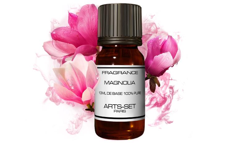 magnolia-arts-set-fr-an-es-it.jpg