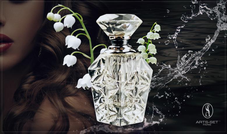 Parfum de Mai
