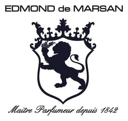 ARTS-SET MArsan