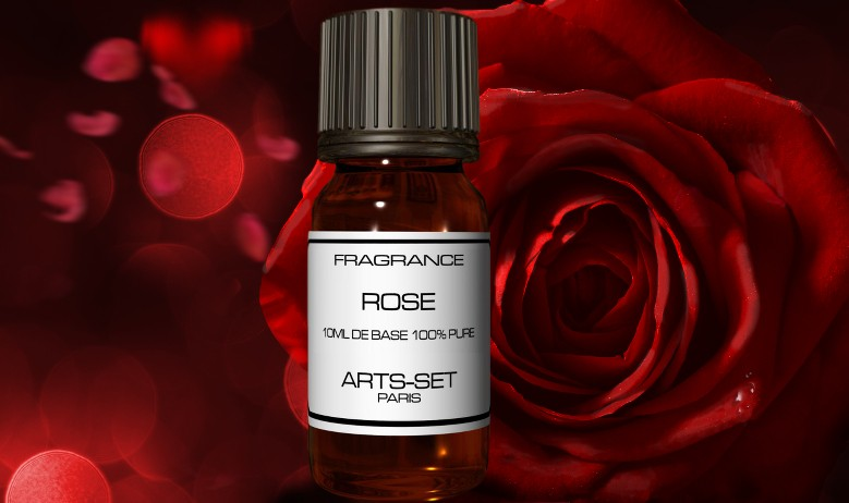 Fragrances ARTS-SET