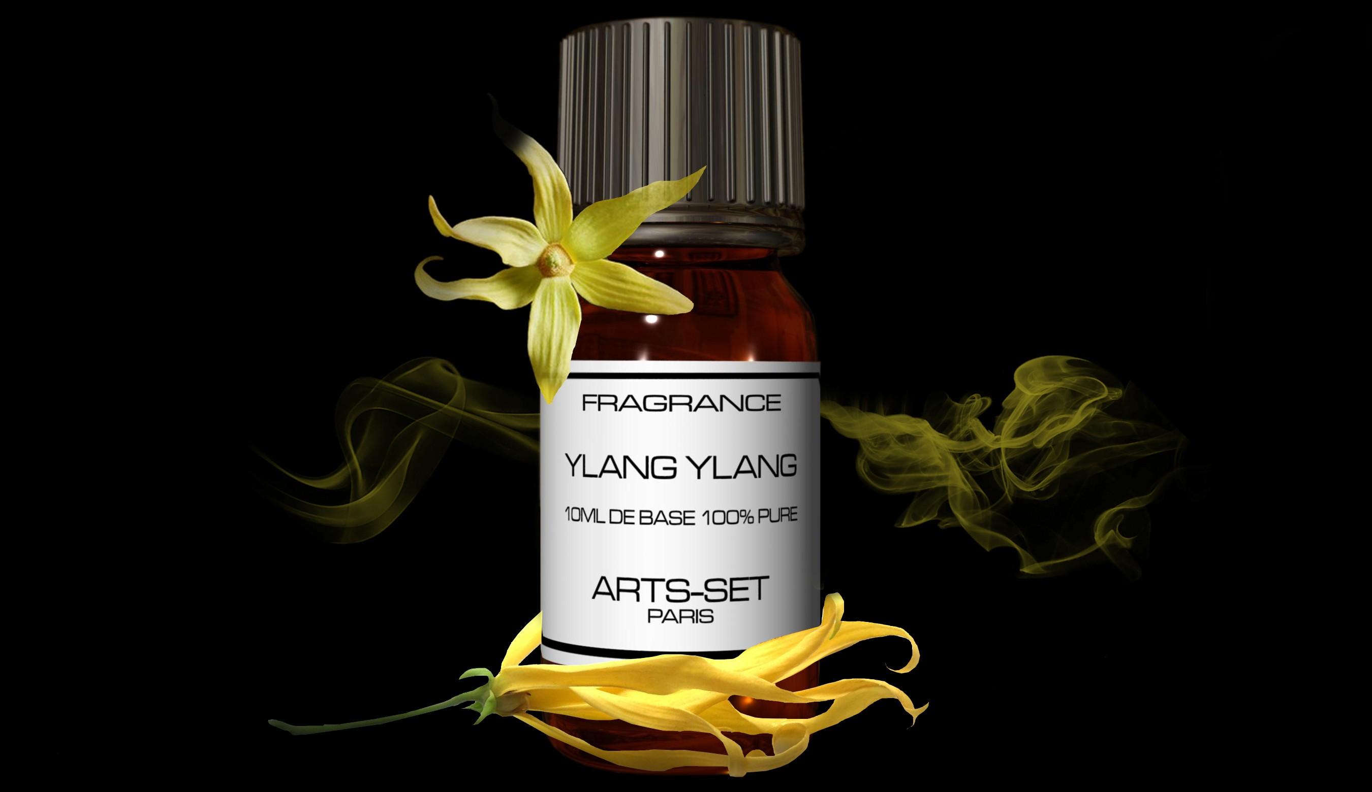 https://arts-set.fr/fr/fragrances/238-fragrance-ylang-ylang.html